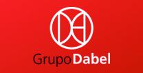 GrupoDabel